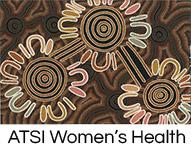 Dr Jessica Klein Obstetrician Gynaecologist -